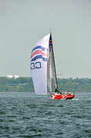 2015 NYYC Annual Regatta A 610
