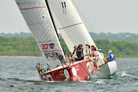 2015 NYYC Annual Regatta A 620