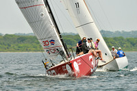 2015 NYYC Annual Regatta A 623