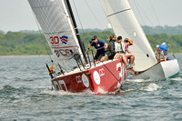 2015 NYYC Annual Regatta A 624