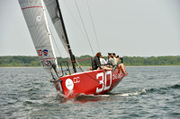 2015 NYYC Annual Regatta A 629