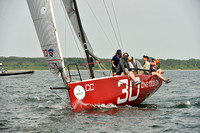 2015 NYYC Annual Regatta A 630
