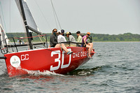 2015 NYYC Annual Regatta A 631