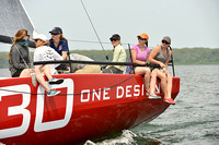2015 NYYC Annual Regatta A 633