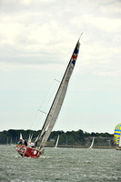 2015 NYYC Annual Regatta C 502