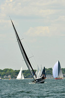 2015 NYYC Annual Regatta E 114