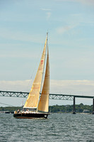 2015 NYYC Annual Regatta C 162