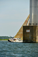2015 NYYC Annual Regatta E 1217