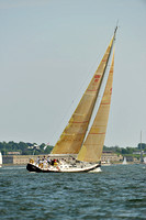2015 NYYC Annual Regatta E 1221