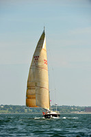 2015 NYYC Annual Regatta E 749