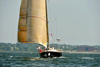 2015 NYYC Annual Regatta E 752