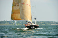 2015 NYYC Annual Regatta E 755