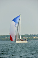 2015 NYYC Annual Regatta A 184