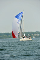 2015 NYYC Annual Regatta A 185