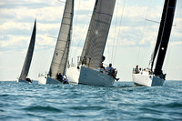 2015 NYYC Annual Regatta C 1389