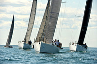2015 NYYC Annual Regatta C 1390