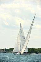2015 NYYC Annual Regatta E 365