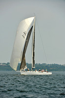 2015 NYYC Annual Regatta A 798