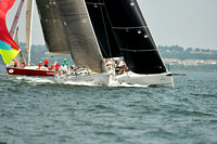 2015 NYYC Annual Regatta A 824