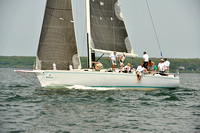 2015 NYYC Annual Regatta A 853