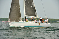 2015 NYYC Annual Regatta A 854