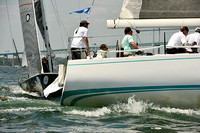 2015 NYYC Annual Regatta E 170