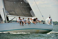 2015 NYYC Annual Regatta E 451