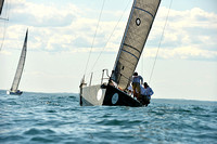 2015 NYYC Annual Regatta C 1420
