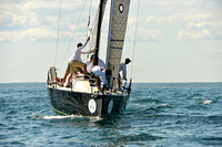 2015 NYYC Annual Regatta C 1425