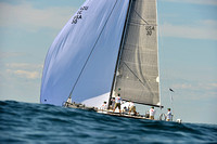 2015 NYYC Annual Regatta C 1457