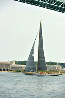 2015 NYYC Annual Regatta A 020