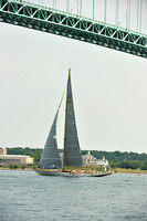 2015 NYYC Annual Regatta A 022