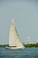 2015 NYYC Annual Regatta A 1226