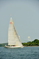 2015 NYYC Annual Regatta A 1228