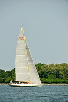 2015 NYYC Annual Regatta A 1230