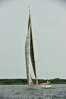 2015 NYYC Annual Regatta A 175