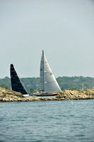 2015 NYYC Annual Regatta A 1389