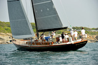 2015 NYYC Annual Regatta A 1811