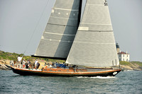 2015 NYYC Annual Regatta A 1823