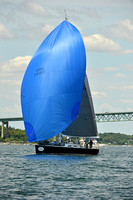 2015 NYYC Annual Regatta C 854