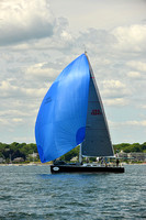 2015 NYYC Annual Regatta C 856