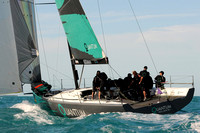 2012 Key West Race Week A 676