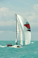 2015 Key West Race Week E 786