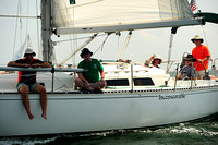 2014 Cape Charles Cup A 1330