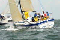 2012 Cape Charles Cup A 1332