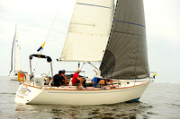 2014 Gov Cup A 396