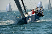 2015 Block Island Race Week A 224