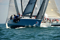 2015 Block Island Race Week A 302