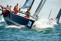 2015 Block Island Race Week A 369