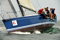 2015 Block Island Race Week D 068
